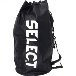 Select Ball bag 10-12 Handballs