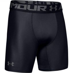 Mens Under Armour Heat Gear 2.0 Compression Tights