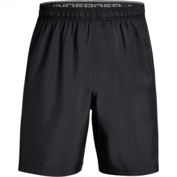 Under Armour Woven Graphic Træningsshorts Herre
