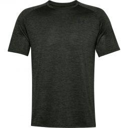 Mens Under Armour Tech 2.0 Training T-shirt