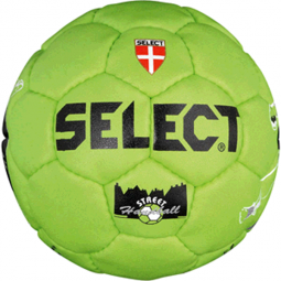 Select Street DHF Handball