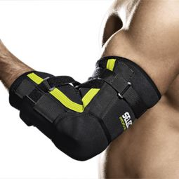 Select 6603 Elbow Support