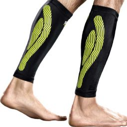 Select 6150 Compression Calf Support