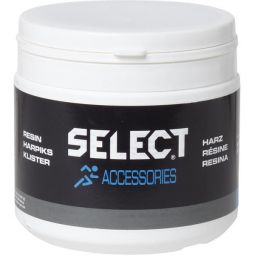 Select Resin Accessories - 500 ml
