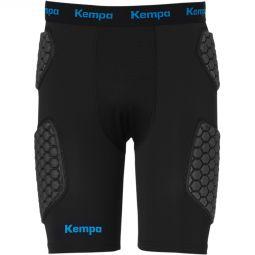 Mens Kempa Protection Tights