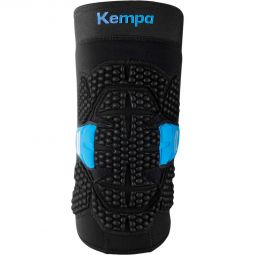 Kempa Guard Knee Protectsion