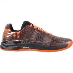 Mens Kempa Attack Pro Contender Handball Shoes