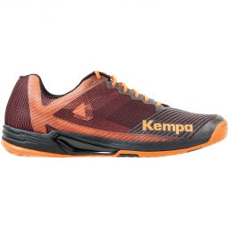 Mens Kempa Wing Lite 2.0 Handball Shoes