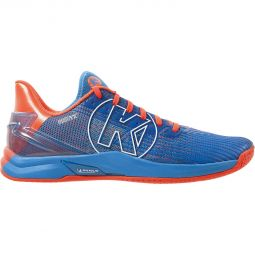 Mens Kempa Attack One 2.0 Handball Shoes