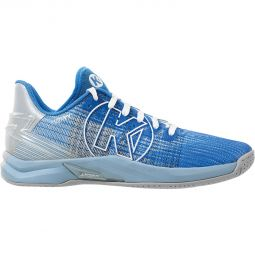 Womens Kempa Attack One 2.0 Handball Shoes
