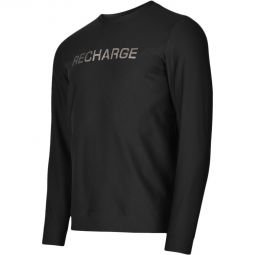 Mens FUSION Recharge Training Jersey