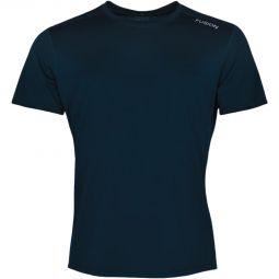 Mens FUSION Nova Training T-shirt