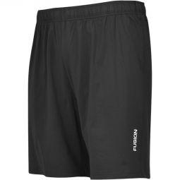 FUSION Running Shorts