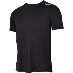 Mens FUSION C3 Running T-shirt
