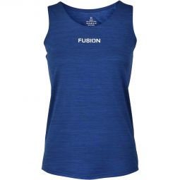 Womens FUSION C3 Running Top