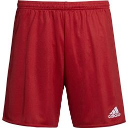 adidas Parma 16 Shorts WB