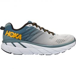 Mens HOKA ONE ONE Clifton 6 Running Shoes