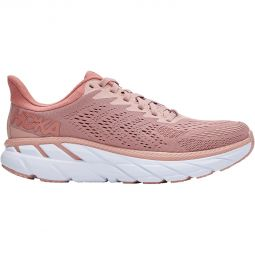 Womens HOKA ONE ONE Clifton 7 Running Shoes