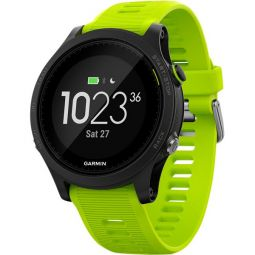 Garmin Forerunner 935 Tribundle Smartwatch