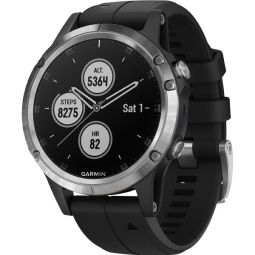 Garmin Fenix 5L Plus Smartwatch