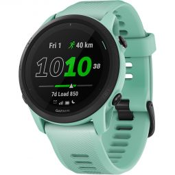 Garmin Forerunner 745 Pulse Watche