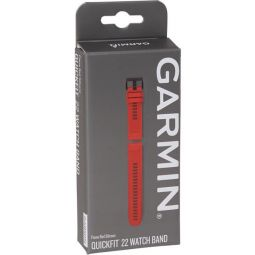Garmin QuickFit 22mm Strap