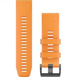 Garmin QuickFit 26 mm Strap