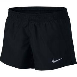 Womens Nike 10K Running Shorts