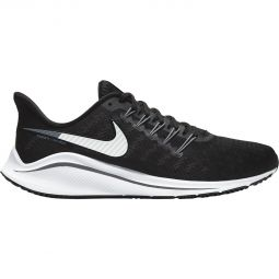 Mens Nike Air Zoom Vomero 14 Running Shoes