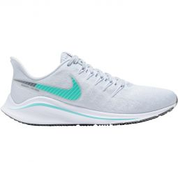 Womens Nike Air Zoom Vomero 14 Running Shoes