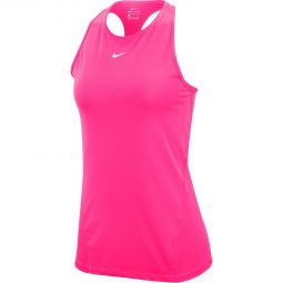 Womens Nike Pro All Over Mesh Training Tops