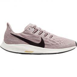 Womens Nike Air Zoom Pegasus 36 Running Shoes