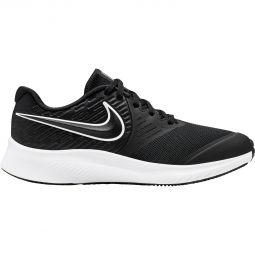 Kids Nike Star Runner 2 Running Shoes