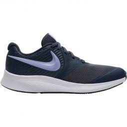 Kids Nike Star Runner 2 Running Shoes
