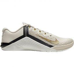Womens Nike Metcon 6 Training Shoes
