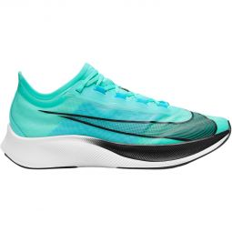 Mens Nike Zoom Fly 3 Running Shoes