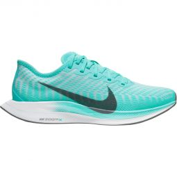 Womens Nike Zoom Pegasus Turbo 2 Running Shoes