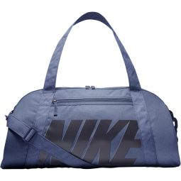 Womens Nike Club Gym Bag