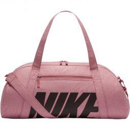 Womens Nike Club Gym Bag
