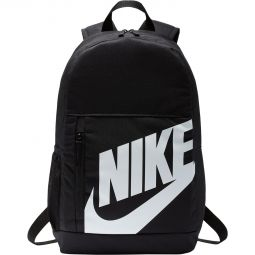 Kids Nike Elemental Backpack