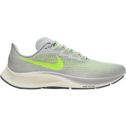 Mens Nike Air Zoom Pegasus 37 Running Shoes