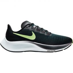 Womens Nike Air Zoom Pegasus 37 Running Shoes