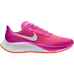 Womens Nike Air Zoom Pegasus 37 Running Shoes