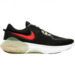 Mens Nike Joyride Dual Run Running Shoes
