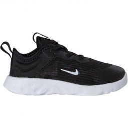 Kids Nike Renew Lucent Running Shoes