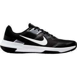 Mens Nike Varsity Compete 3 Training Shoes