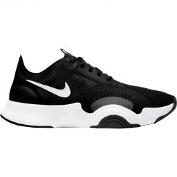 Womens Nike SuperRep Go Training Shoes
