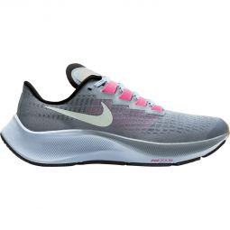 Kids Nike Air Zoom Pegasus 37 Running Shoes