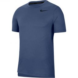 Mens Nike Pro Training T-shirt