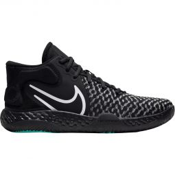 Mens Nike KD Trey 5 VIII Basketball Shoes